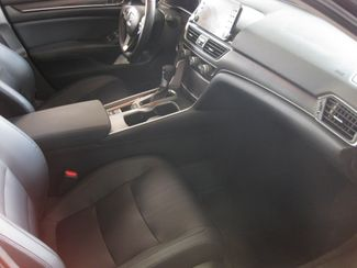 2018 Honda Accord EX-L 1.5T Conshohocken, Pennsylvania 15