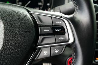 2018 Honda Accord Sport 1.5T Hialeah, Florida 16