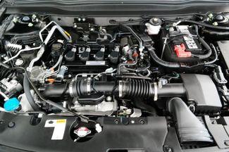 2018 Honda Accord Sport 1.5T Hialeah, Florida 41