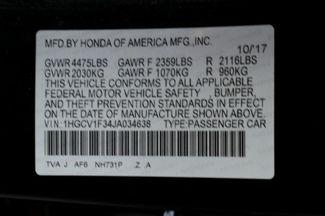 2018 Honda Accord Sport 1.5T Hialeah, Florida 43