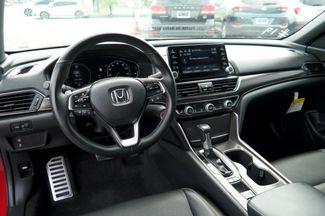 2018 Honda Accord Sport 1.5T Hialeah, Florida 12