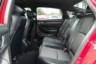 2018 Honda Accord Sport 1.5T Hialeah, Florida 27