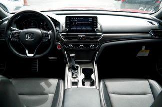 2018 Honda Accord Sport 1.5T Hialeah, Florida 29