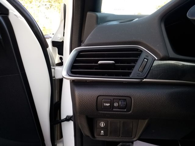 2018 Honda Accord Sport 1.5T Houston, Mississippi 14