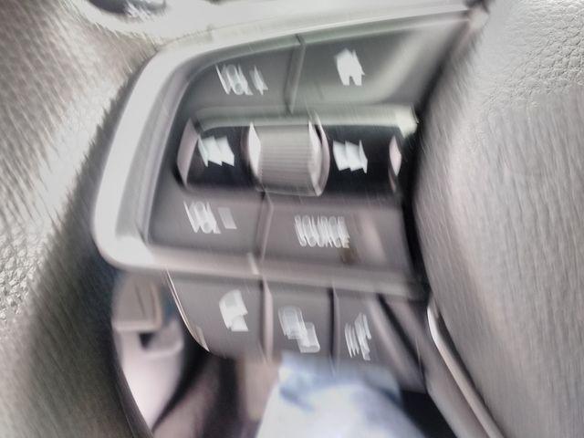 2018 Honda Accord LX 1.5T Houston, Mississippi 10