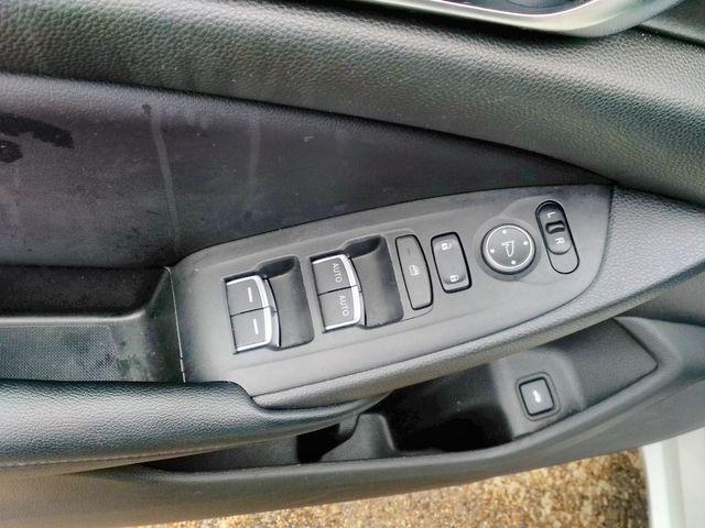 2018 Honda Accord LX 1.5T Houston, Mississippi 14