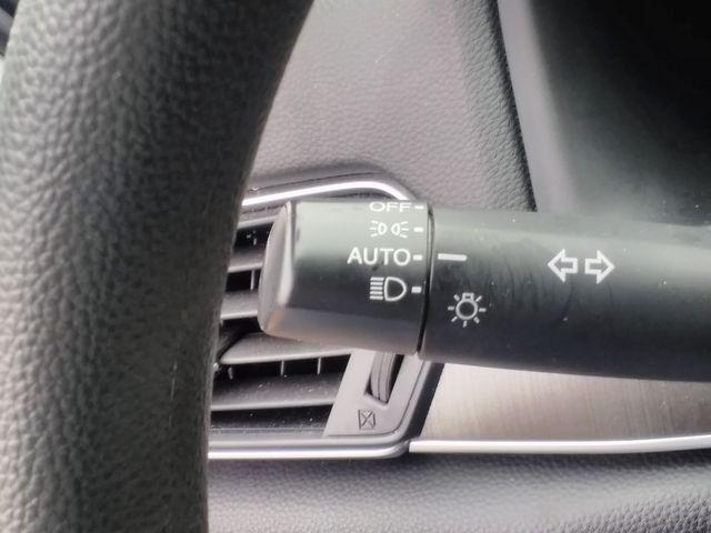 2018 Honda Accord LX 1.5T Houston, Mississippi 13