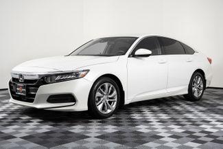 2018 Honda Accord LX 1.5T in Lindon, UT 84042
