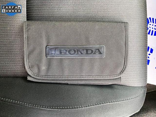2018 Honda Accord LX 1.5T Madison, NC 15