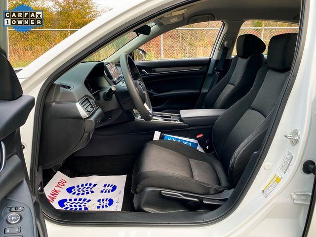 2018 Honda Accord LX 1.5T Madison, NC 19
