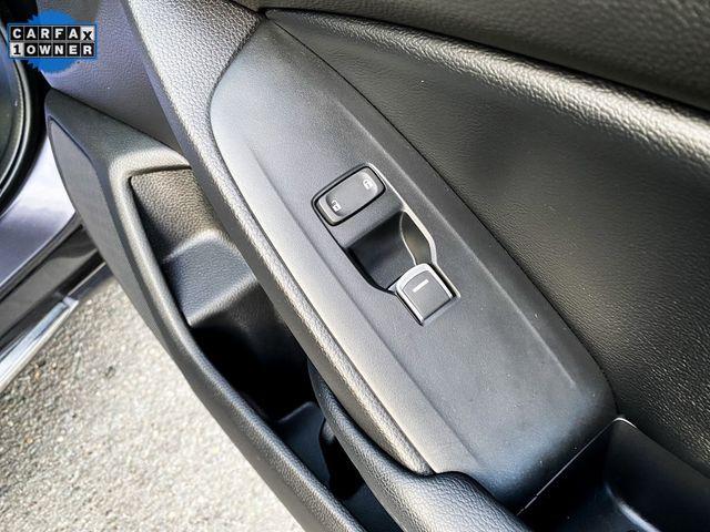 2018 Honda Accord EX-L 1.5T Madison, NC 14