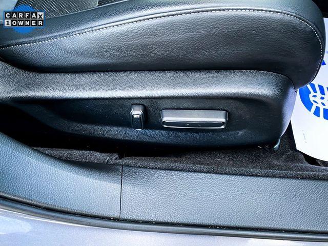 2018 Honda Accord EX-L 1.5T Madison, NC 15