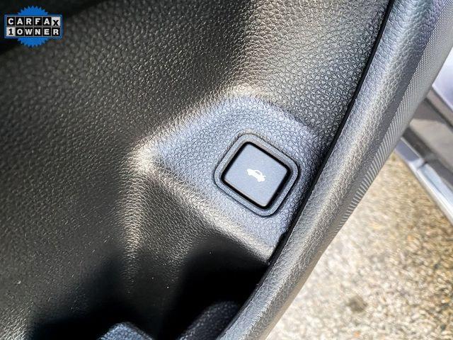 2018 Honda Accord EX-L 1.5T Madison, NC 26