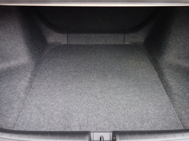 2018 Honda Accord LX 1.5T in Marion, AR 72364