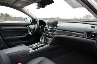 2018 Honda Accord EX-L 1.5T Naugatuck, Connecticut 10