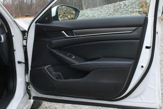 2018 Honda Accord EX-L 1.5T Naugatuck, Connecticut 11