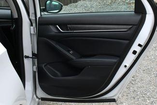 2018 Honda Accord EX-L 1.5T Naugatuck, Connecticut 12
