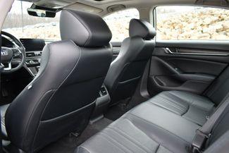 2018 Honda Accord EX-L 1.5T Naugatuck, Connecticut 14