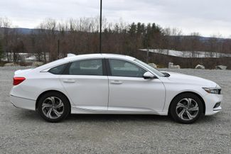 2018 Honda Accord EX-L 1.5T Naugatuck, Connecticut 7
