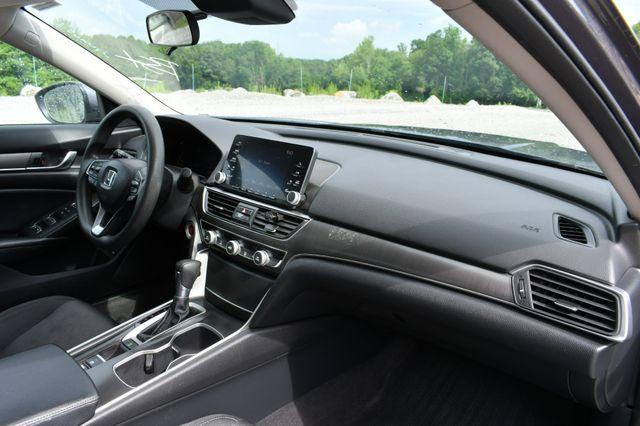 2018 Honda Accord LX 1.5T Naugatuck, Connecticut 11