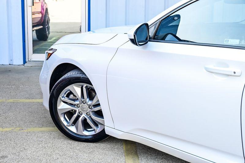 2018 Honda Accord 1.5L TURBOCHARGED 4 CYL, LX, CLEAN CARFAX, NICE!!! in Rowlett, Texas