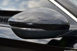 2018 Honda Accord EX-L 1.5T Waterbury, Connecticut 12