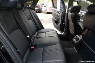 2018 Honda Accord EX-L 1.5T Waterbury, Connecticut 19