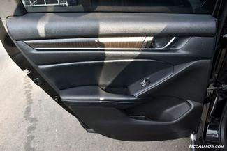 2018 Honda Accord EX-L 1.5T Waterbury, Connecticut 25