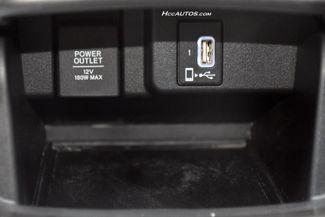 2018 Honda Accord EX-L 1.5T Waterbury, Connecticut 38
