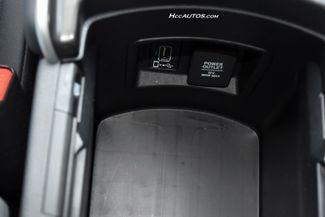 2018 Honda Accord EX-L 1.5T Waterbury, Connecticut 40