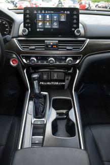 2018 Honda Accord EX-L 1.5T Waterbury, Connecticut 41