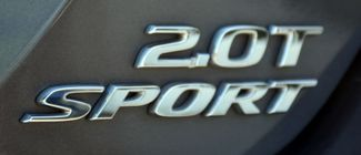 2018 Honda Accord Sport 2.0T Waterbury, Connecticut 12