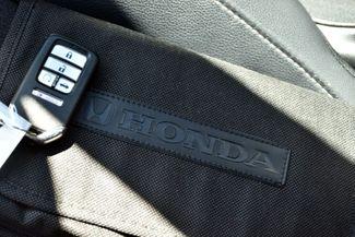 2018 Honda Accord Sport 2.0T Waterbury, Connecticut 37