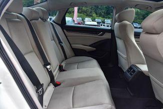 2018 Honda Accord EX 1.5T Waterbury, Connecticut 17