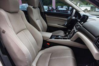 2018 Honda Accord EX 1.5T Waterbury, Connecticut 18