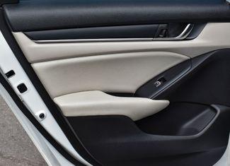 2018 Honda Accord EX 1.5T Waterbury, Connecticut 22