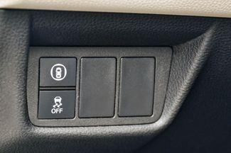 2018 Honda Accord EX 1.5T Waterbury, Connecticut 24