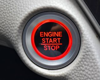 2018 Honda Accord EX 1.5T Waterbury, Connecticut 29