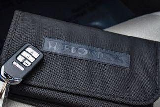 2018 Honda Accord EX 1.5T Waterbury, Connecticut 36