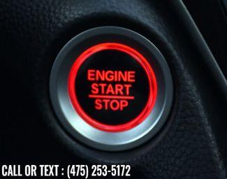 2018 Honda Accord EX-L 1.5T Waterbury, Connecticut 29