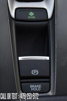 2018 Honda Accord EX-L 1.5T Waterbury, Connecticut 35