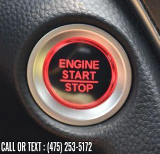 2018 Honda Accord LX 1.5T Waterbury, Connecticut 22