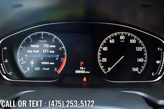 2018 Honda Accord Sport 2.0T Waterbury, Connecticut 20