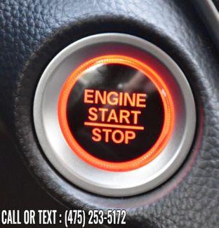 2018 Honda Accord Sport 2.0T Waterbury, Connecticut 23