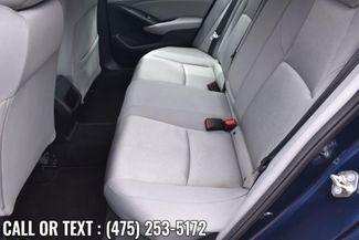 2018 Honda Accord LX 1.5T Waterbury, Connecticut 11