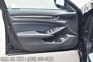 2018 Honda Accord Sport 1.5T Waterbury, Connecticut 19