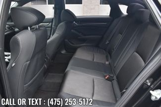 2018 Honda Accord Sport 2.0T Waterbury, Connecticut 15