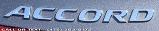 2018 Honda Accord LX 1.5T Waterbury, Connecticut 8