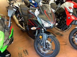 2018 Honda CBR300R  | Little Rock, AR | Great American Auto, LLC in Little Rock AR AR