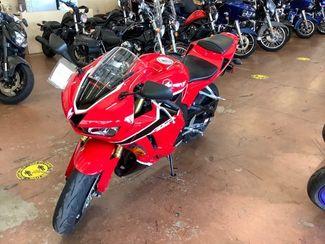 2018 Honda CBR600RR  | Little Rock, AR | Great American Auto, LLC in Little Rock AR AR